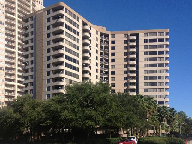 3525 Sage Road #610, Houston, TX 77056 (MLS #67586216) :: Texas Home Shop Realty