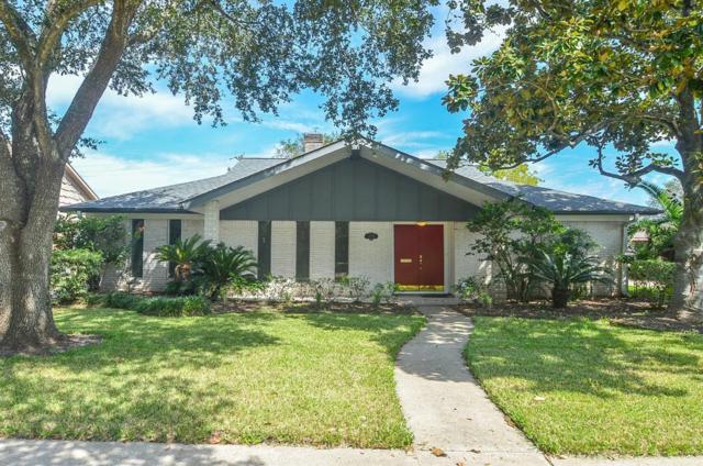 7718 Braesview Lane, Houston, TX 77071 (MLS #67618759) :: Fairwater Westmont Real Estate