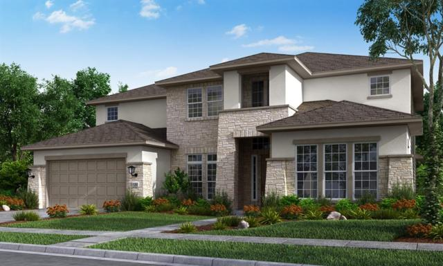 5723 Paterson Crossing Lane, Sugar Land, TX 77479 (MLS #67626994) :: The Home Branch
