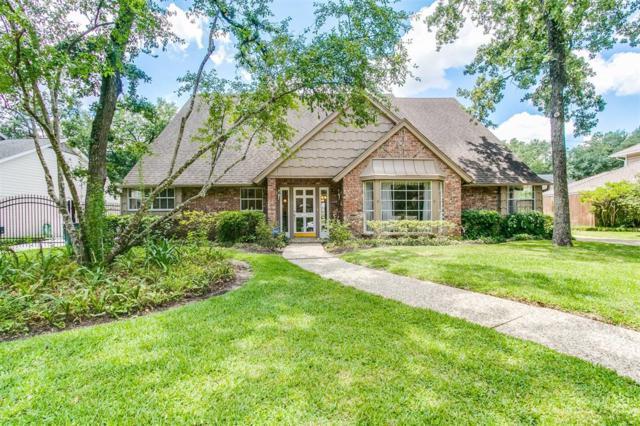 13515 Havershire Lane, Houston, TX 77079 (MLS #67651912) :: Texas Home Shop Realty