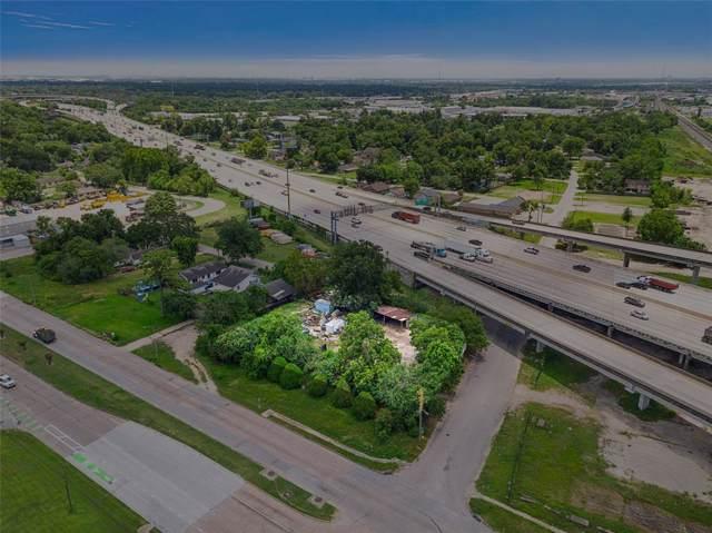 5924 Gold Street, Houston, TX 77026 (MLS #67667854) :: The Heyl Group at Keller Williams
