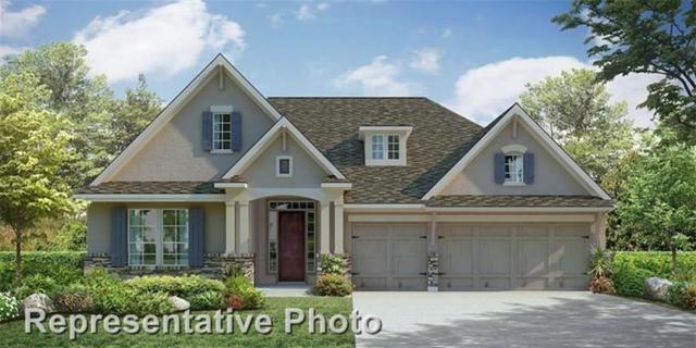 18307 Windspring Falls, Cypress, TX 77433 (MLS #67676528) :: The SOLD by George Team