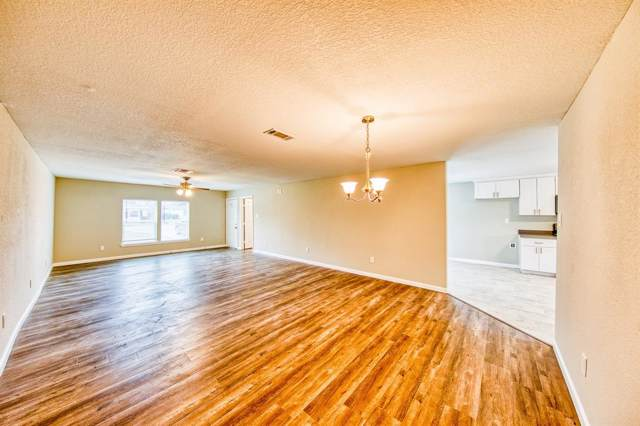 7227 Conley Street, Houston, TX 77021 (MLS #67677947) :: The Heyl Group at Keller Williams