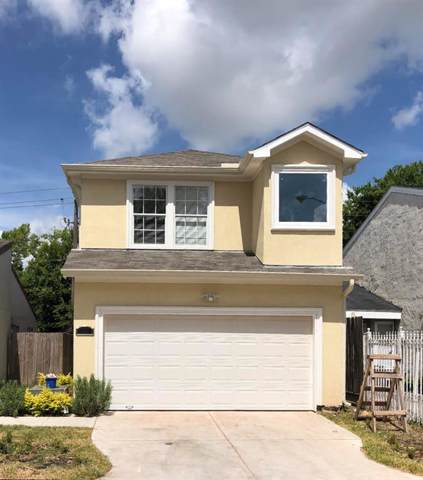 7726 Sutters Field Drive, Houston, TX 77072 (MLS #67678451) :: The SOLD by George Team