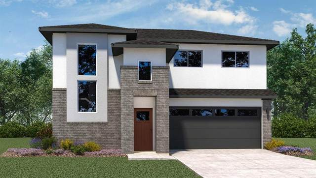 18927 Allendale Forest, Richmond, TX 77407 (MLS #67692819) :: Homemax Properties