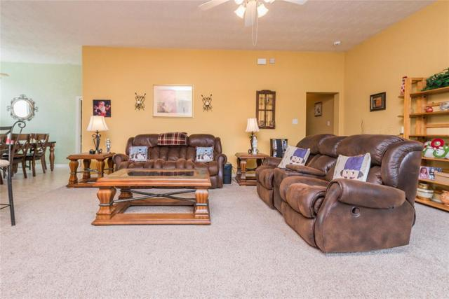 24046 Lestergate Drive, Spring, TX 77373 (MLS #67701079) :: Giorgi & Associates, LLC