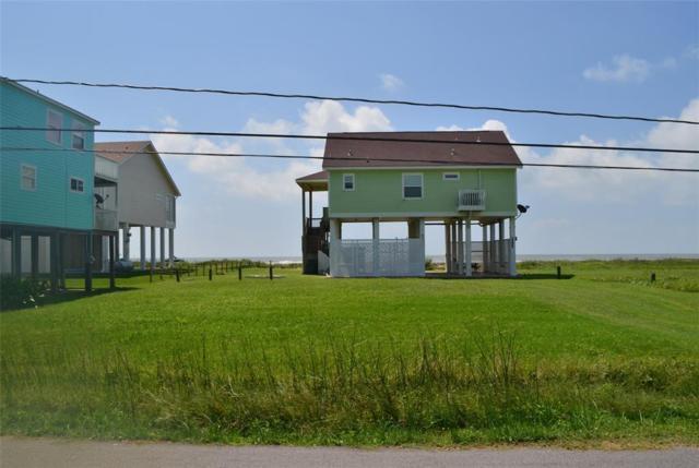 Lot 29 Bristow Drive, Galveston, TX 77554 (MLS #67704987) :: TEXdot Realtors, Inc.