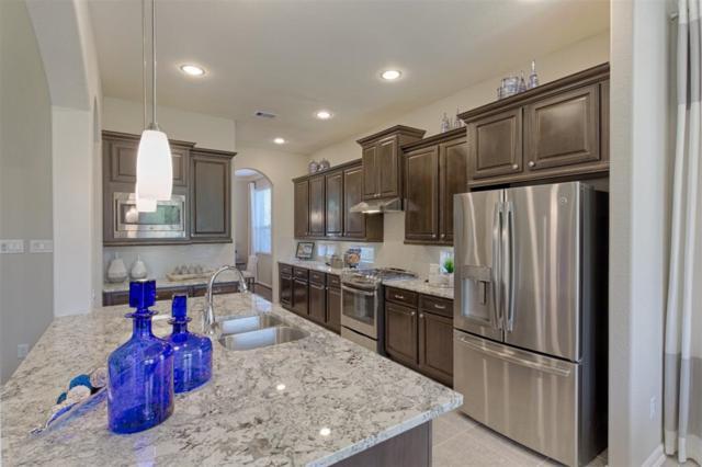 23514 Lutettia Lane, Richmond, TX 77406 (MLS #67708366) :: Texas Home Shop Realty
