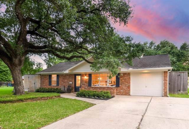 6019 Woodbrook Lane, Houston, TX 77008 (MLS #67710109) :: Michele Harmon Team