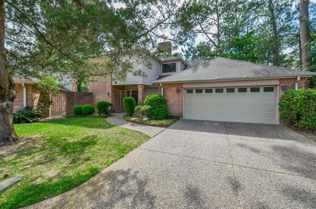 535 Hidden Harbor Street, Houston, TX 77079 (MLS #67711572) :: Magnolia Realty