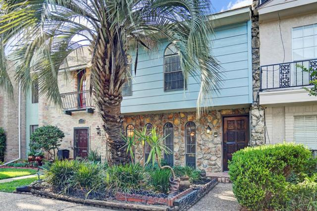 10778 Briar Forest Drive, Houston, TX 77042 (MLS #67714739) :: JL Realty Team at Coldwell Banker, United