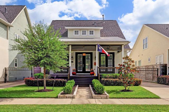 1509 Lawson Street, Houston, TX 77023 (MLS #67724329) :: The Stanfield Team | Stanfield Properties