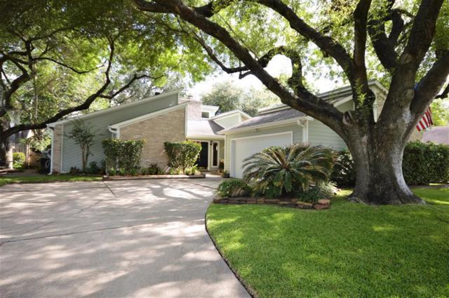 5218 Meadow Place Drive, La Porte, TX 77571 (MLS #67728045) :: NewHomePrograms.com LLC