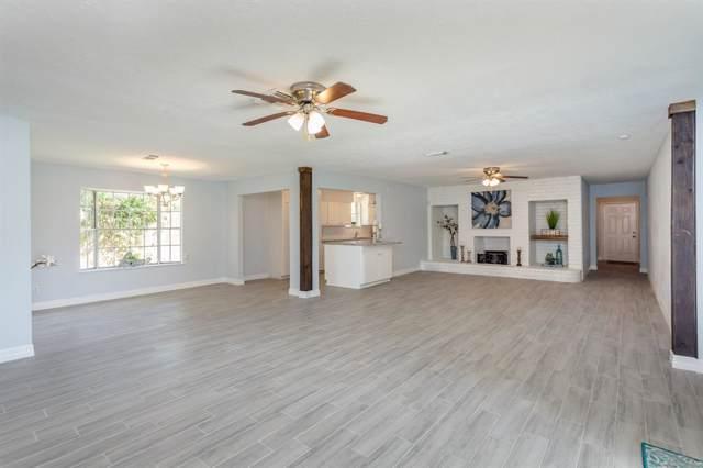 15306 Willview Road, Houston, TX 77489 (MLS #67741658) :: TEXdot Realtors, Inc.