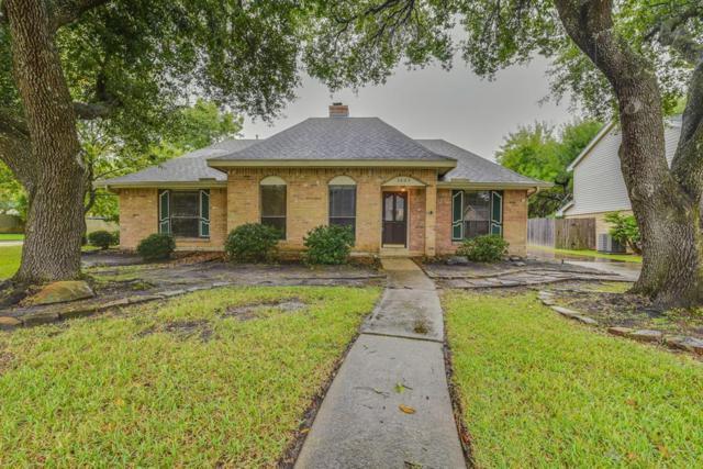3203 Grove Terrace Drive, Houston, TX 77345 (MLS #67749360) :: Texas Home Shop Realty