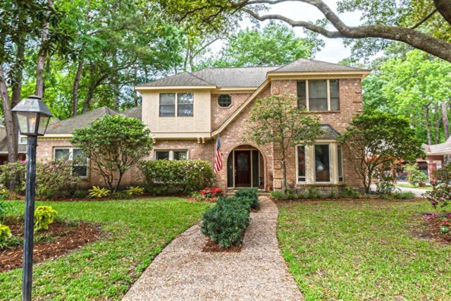 13811 Hambleton Drive, Houston, TX 77069 (MLS #67761598) :: Texas Home Shop Realty