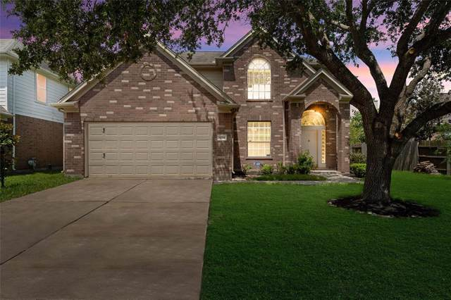 12314 Jersey Meadow Drive, Stafford, TX 77477 (MLS #67762983) :: Phyllis Foster Real Estate