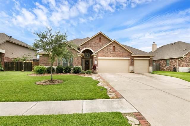 11627 Eagle Ridge Drive, Mont Belvieu, TX 77535 (MLS #67767254) :: Giorgi Real Estate Group
