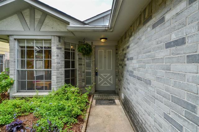 10314 Brickyard Court, Houston, TX 77041 (MLS #67777119) :: Texas Home Shop Realty