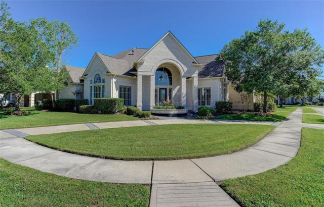 13111 Shermons Pond, Houston, TX 77041 (MLS #67801095) :: The SOLD by George Team