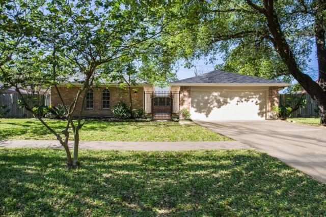 22514 Goldstone Drive, Katy, TX 77450 (MLS #67805794) :: Krueger Real Estate