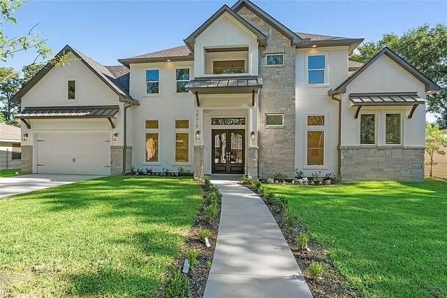 10310 Moorberry Lane, Houston, TX 77043 (MLS #67806086) :: Christy Buck Team