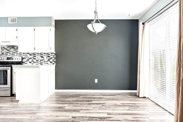 5960 Fairmeadow St, Beaumont, TX 77707 (MLS #6781162) :: The Home Branch