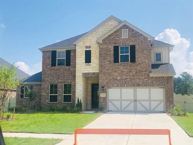 10031 Preserve Way, Conroe, TX 77385 (MLS #6781617) :: Giorgi Real Estate Group
