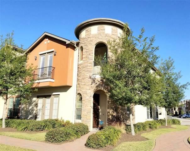 14527 San Pietro Drive, Houston, TX 77070 (MLS #67821802) :: Green Residential