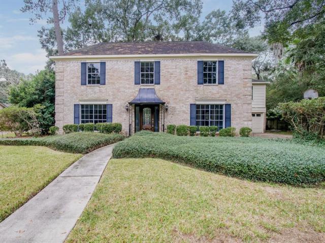 13015 Lakecrest Drive, Cypress, TX 77429 (MLS #67827454) :: Texas Home Shop Realty