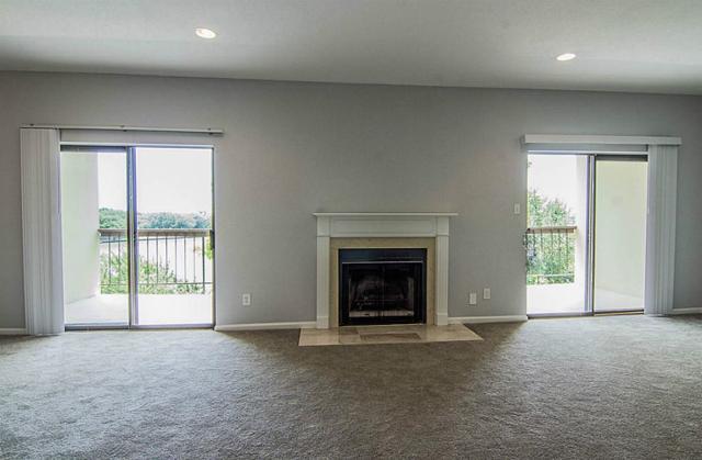 18809 Egret Bay #122, Webster, TX 77058 (MLS #67841050) :: Texas Home Shop Realty