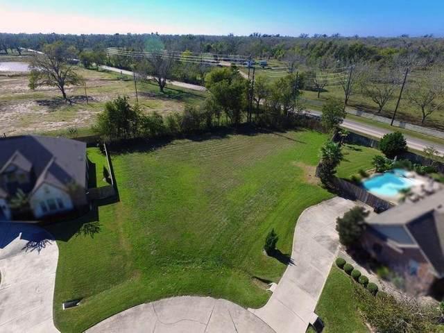 33231 Worthing Lane, Fulshear, TX 77441 (MLS #67846741) :: The Sansone Group