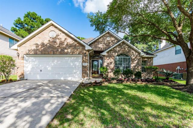 20634 Delta Wood Trail, Humble, TX 77346 (MLS #6786288) :: The Sansone Group