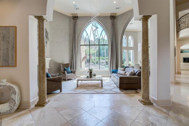 24906 Misty Heath Lane, Katy, TX 77494 (MLS #67872719) :: Texas Home Shop Realty
