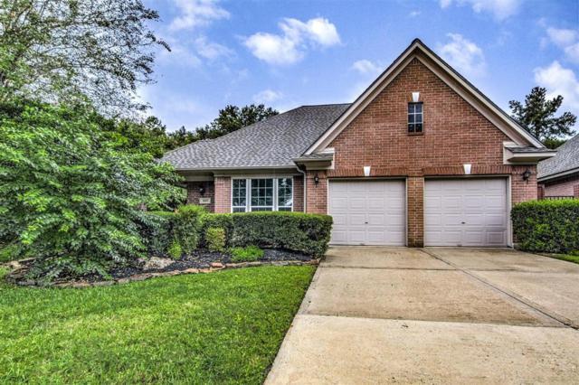 4419 Walham Court, Houston, TX 77345 (MLS #67892906) :: Krueger Real Estate