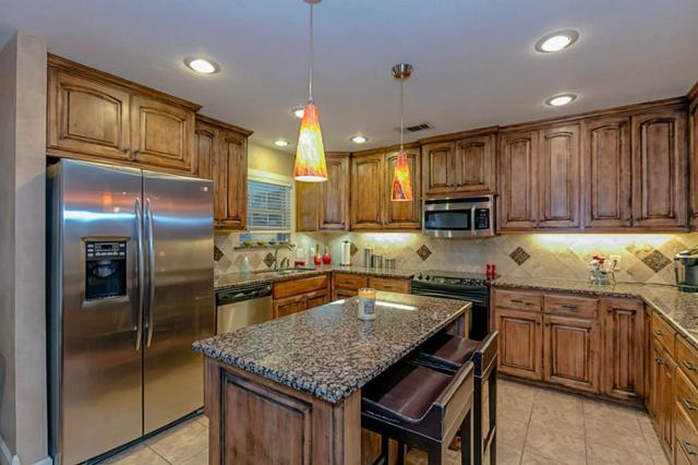 2306 Normal Park, Huntsville, TX 77340 (MLS #67893304) :: Texas Home Shop Realty