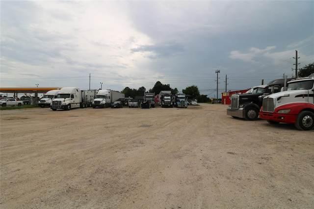 19134 Clay Road, Katy, TX 77449 (MLS #67913712) :: Lerner Realty Solutions
