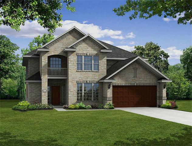 2420 Trocadero Lane, League City, TX 77573 (MLS #6792918) :: REMAX Space Center - The Bly Team