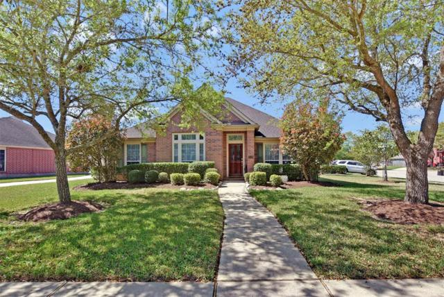 2113 Balsam Lake Lane, League City, TX 77573 (MLS #67931121) :: Texas Home Shop Realty