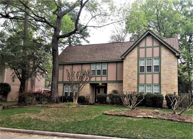 3615 Hill Springs Drive, Kingwood, TX 77345 (MLS #67952602) :: Texas Home Shop Realty