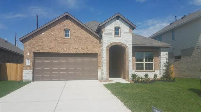 24207 Brookdale Heights Place, Other, TX 77389 (MLS #67964765) :: Giorgi Real Estate Group