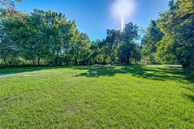 0 Harlem, Houston, TX 77020 (MLS #67969496) :: Green Residential