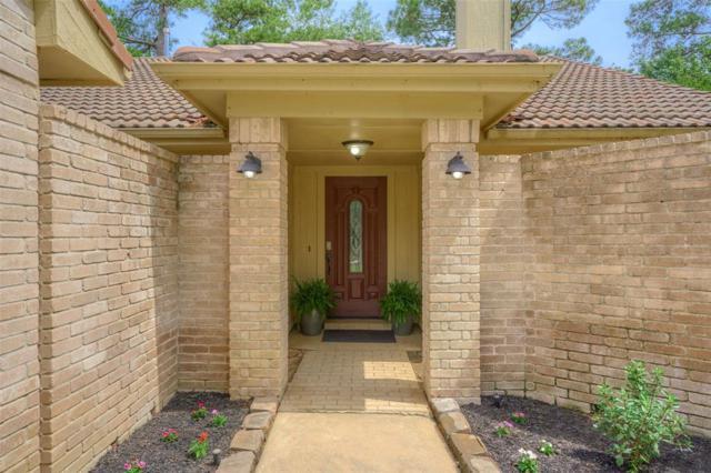 3603 Aldergrove Drive, Spring, TX 77388 (MLS #67973500) :: Giorgi Real Estate Group