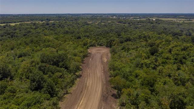 13 Woodland Farms Lane, Chappell Hill, TX 77426 (MLS #67988857) :: Green Residential