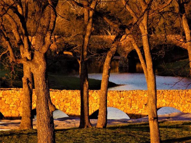 200 La Serena Loop, Horseshoe Bay, TX 78657 (MLS #68009005) :: Fairwater Westmont Real Estate