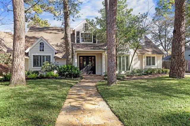 318 Fawnlake Drive, Houston, TX 77079 (MLS #68017173) :: Texas Home Shop Realty