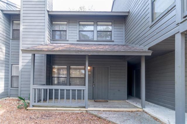 10 Sawmill Grove Ct, The Woodlands, TX 77380 (MLS #68019311) :: Christy Buck Team