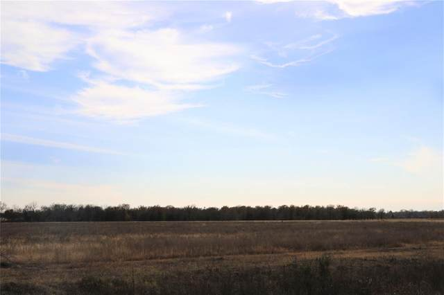 40541 Harpers Church Road, Hempstead, TX 77445 (MLS #68020902) :: Connell Team with Better Homes and Gardens, Gary Greene