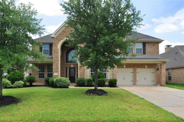 14218 Wildwood Springs Lane, Houston, TX 77044 (MLS #68038679) :: Magnolia Realty