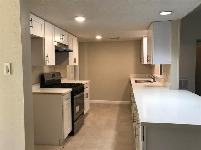 7411 Navidad Road, Houston, TX 77083 (MLS #68071349) :: Texas Home Shop Realty